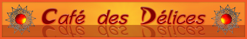 Café des Délices Bannir10