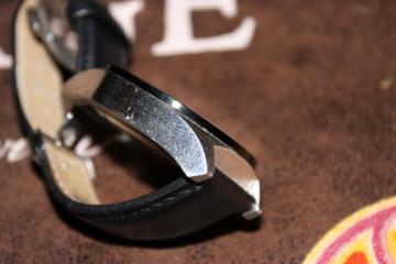 Ma review de la Tissot PRS 516. (Toolwatch conditions extrèmes) Img_6115