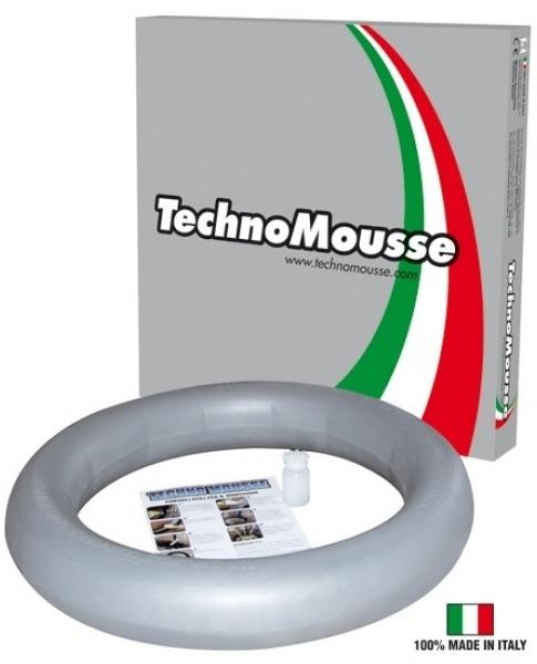 technomousse Techno10