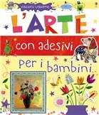 ESPLORANDO L'ARTE Arte10