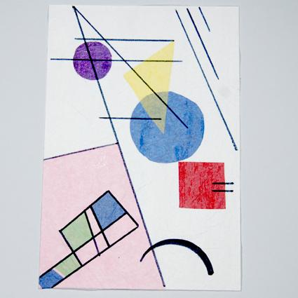ESPLORANDO L'ARTE Carte-10