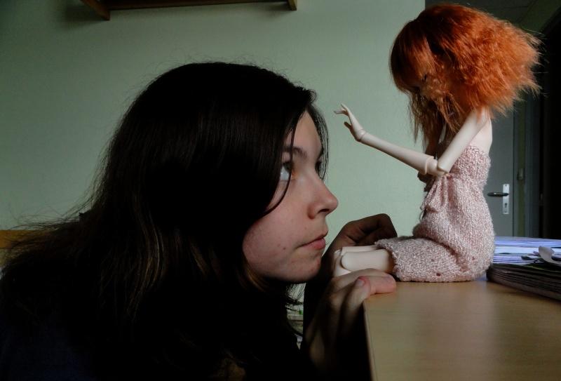 Vous et vos poupées [2013 / 2014] Dsc03811