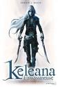 Mon carnet de lecture (Syracuse900) Kelean11