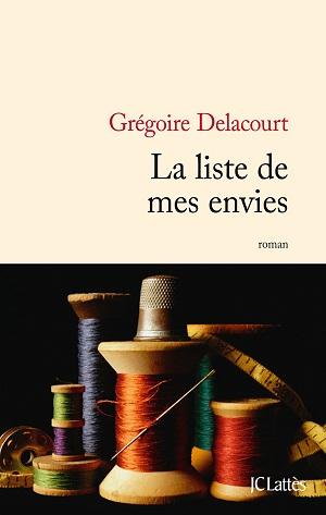 La liste de mes envies de Grégoire Delacourt Url11