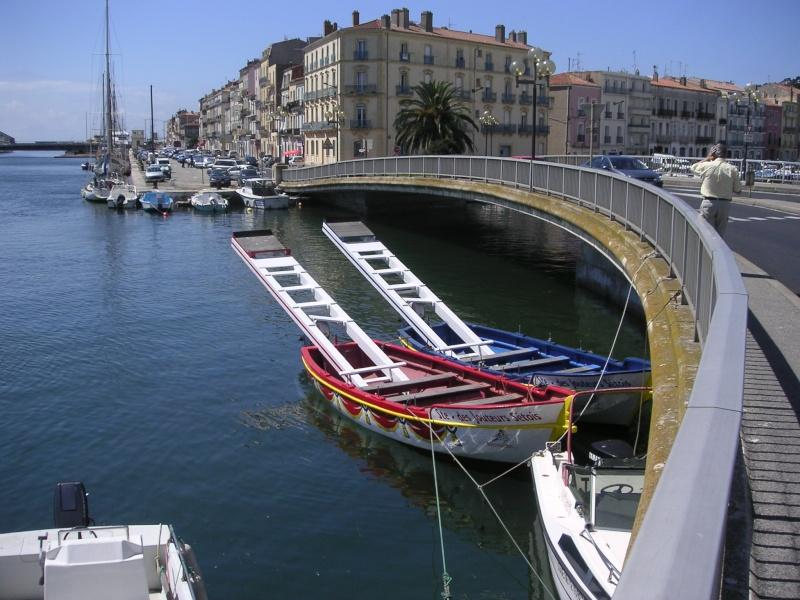 Barques de Joutes Mandréennes (de Saint Mandrier) Pict0011