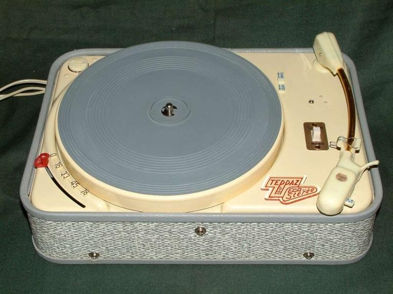 Platine vinyle - conseils d'achat ? Audio_10
