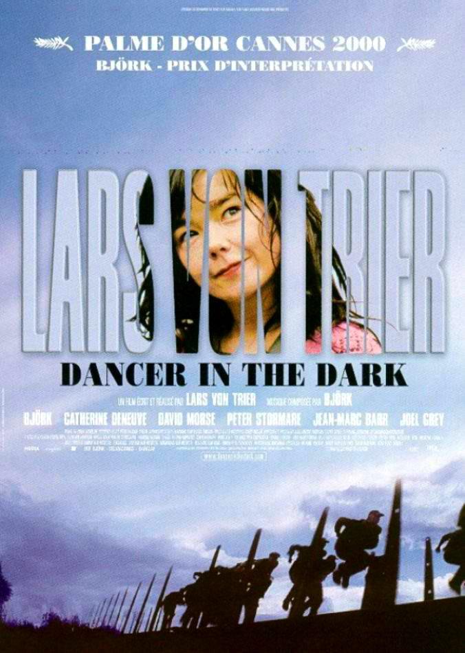 Lars von Trier Trier-11