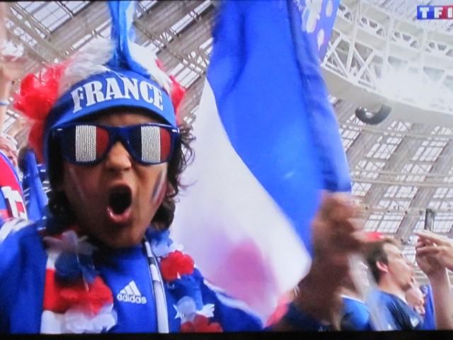 15 juillet : finale de la coupe du monde Img_5710