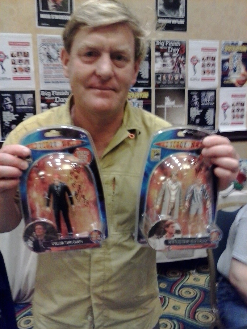 My Custom Figures Make the Rounds at Gallifrey One Con 2013 Mark_w10