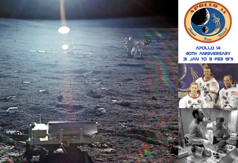 Il y a 40 ans ,  Apollo 14  Lpod-f10