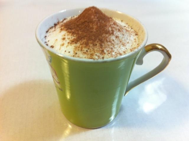recette - Recette de cappuccino Cappuc12