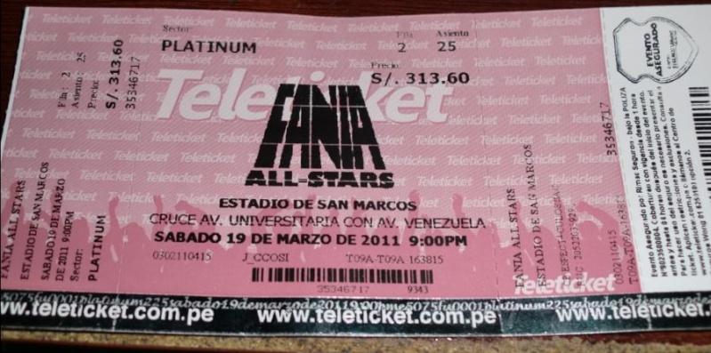 FANIA ALL STARS EN LIMA!!!! POR PRIMERA VEZ. ESTADIO SAN MARCOS (19-03-2011)  Dibujo11