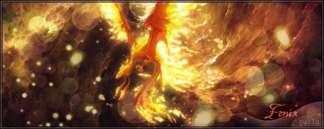 Guild Fênix