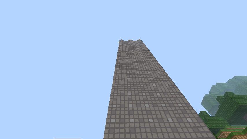 Minecraft - Page 2 2011-010