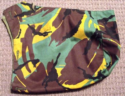 NZ DPM Shirts 80_ssm12
