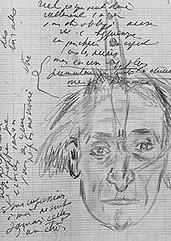 Antonin Artaud Antoni10