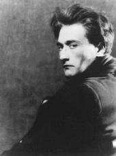 Antonin Artaud Antoni11