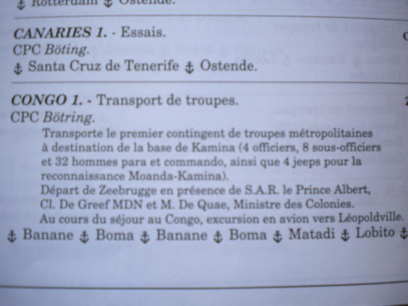 kamina corée - Page 2 Dscn0519