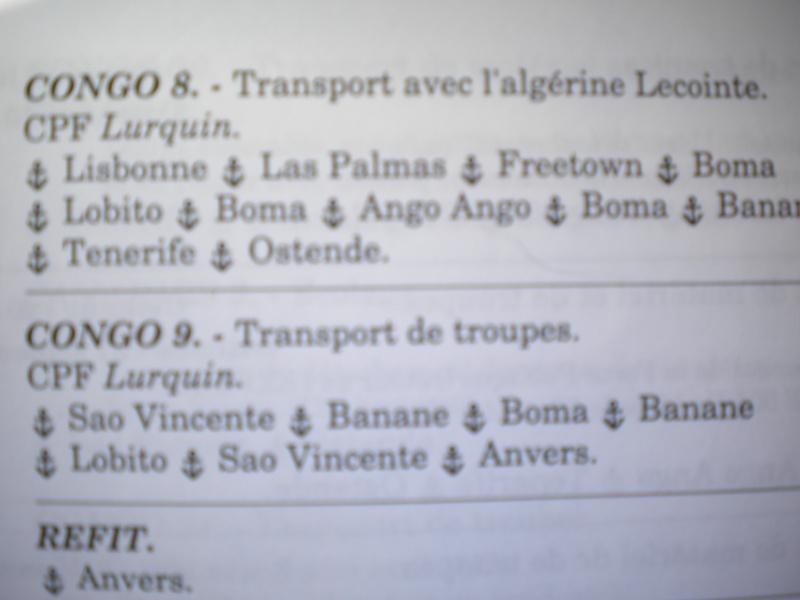 kamina corée - Page 2 Dscn0523