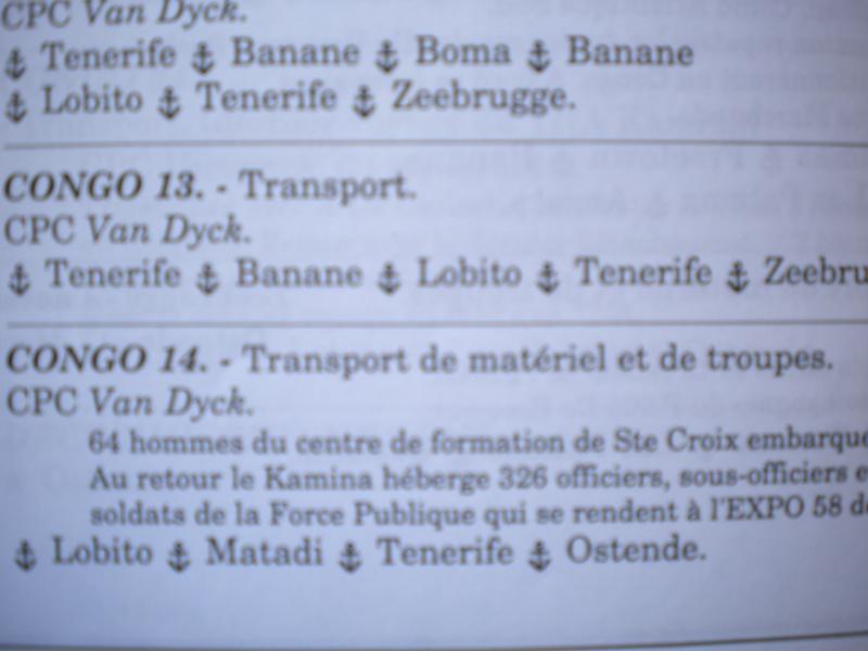 kamina corée - Page 2 Dscn0525