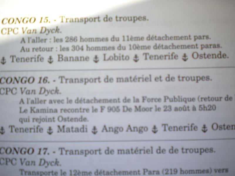 kamina corée - Page 2 Dscn0526