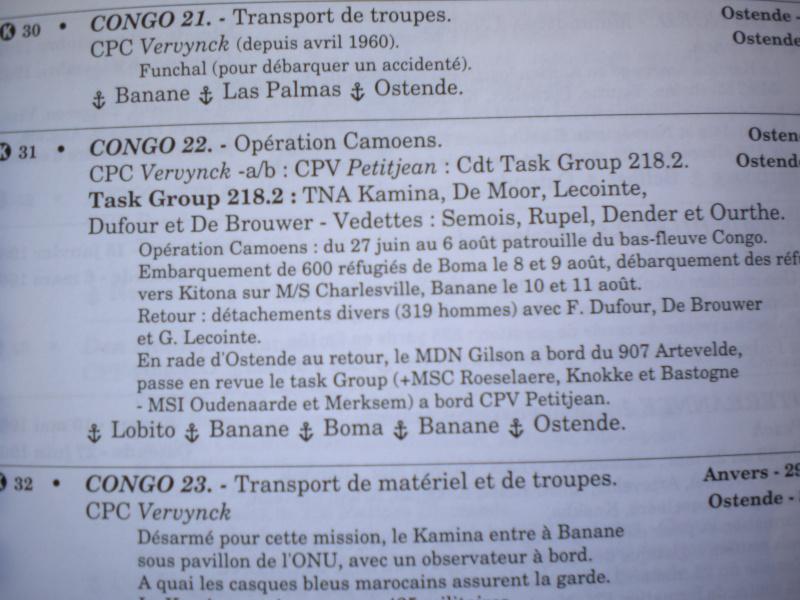 kamina corée - Page 2 Dscn0530