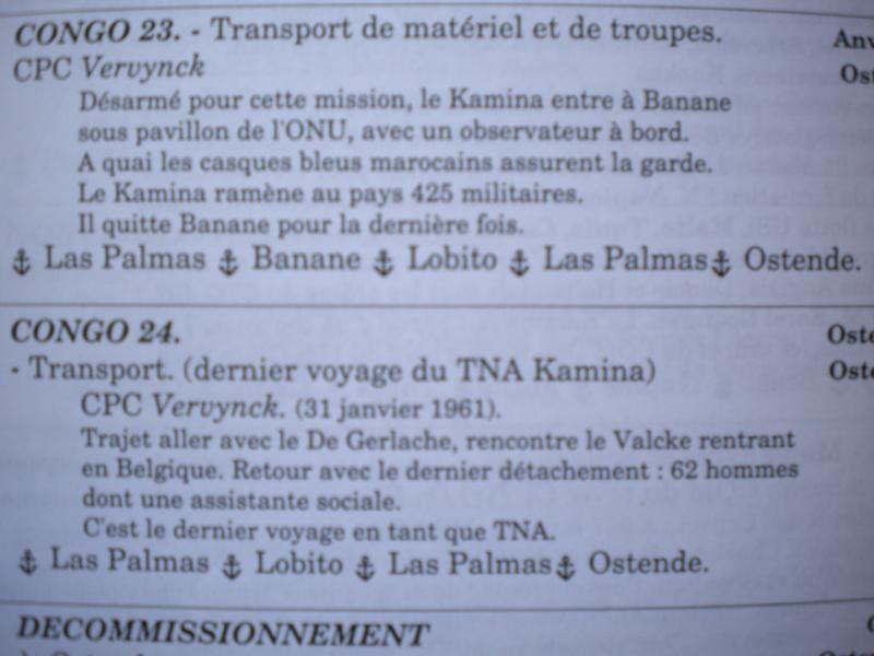 kamina corée - Page 2 Dscn0531