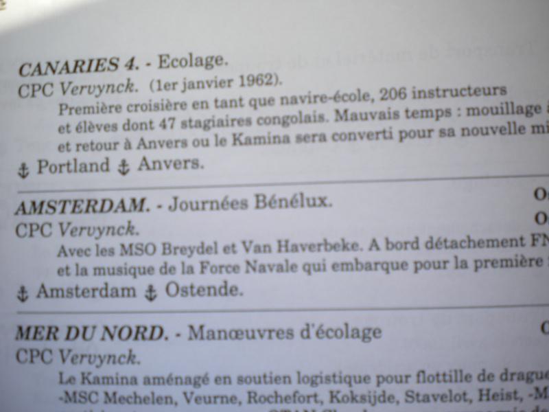 kamina corée - Page 2 Dscn0532