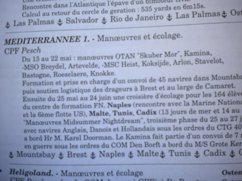 kamina corée - Page 2 Dscn0534
