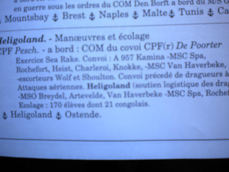kamina corée - Page 2 Dscn0535