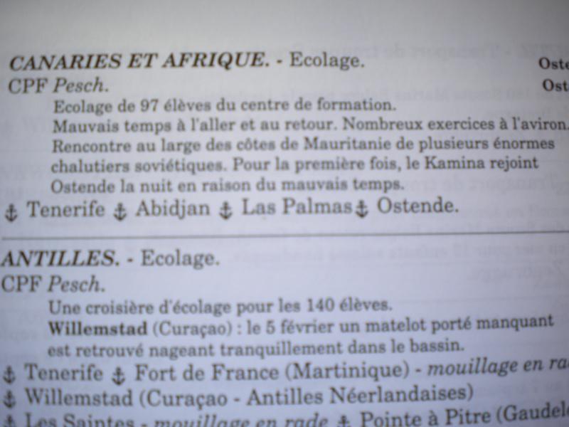 kamina corée - Page 2 Dscn0536