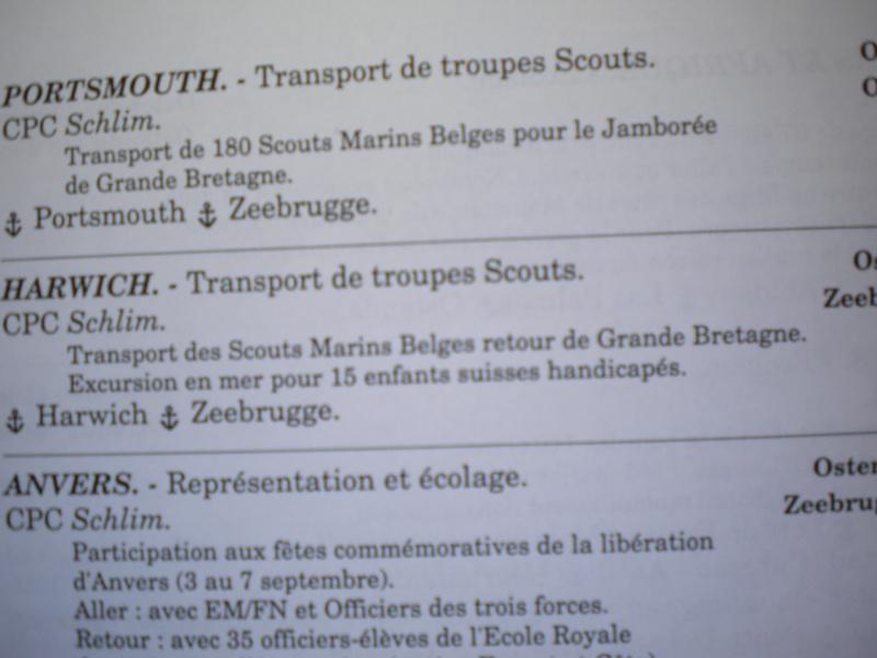 kamina corée - Page 2 Dscn0538