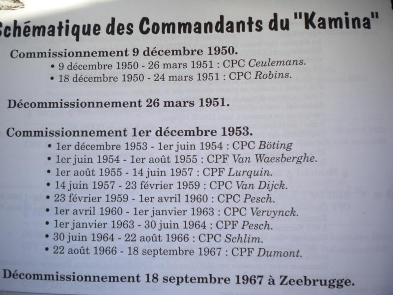 kamina corée - Page 2 Dscn0540