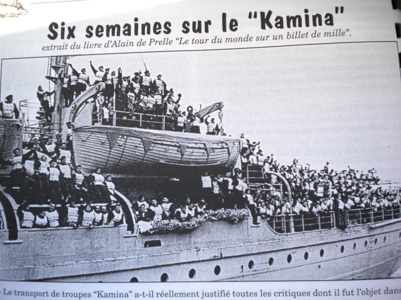 kamina corée - Page 2 Dscn0541