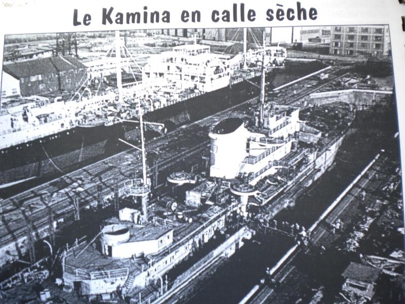 kamina corée - Page 2 Dscn0543