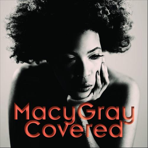 Cover Me #2 - Voce di vetro in tonsille di velluto: Macy Gray - Covered (2012) Mg000110