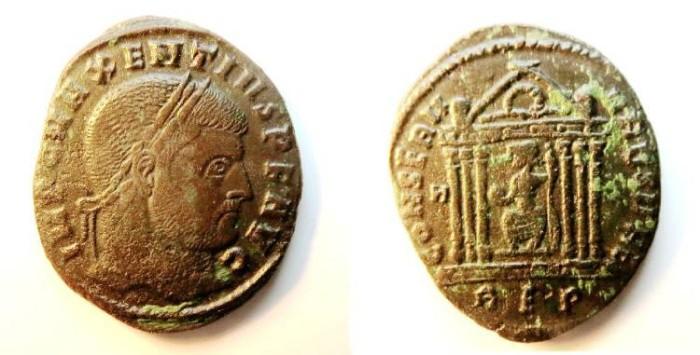 Marcantica Monnaies à vendre - Page 2 Made3212