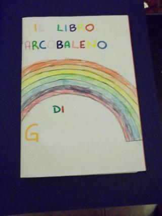 Libro Arcobaleno 101_2210