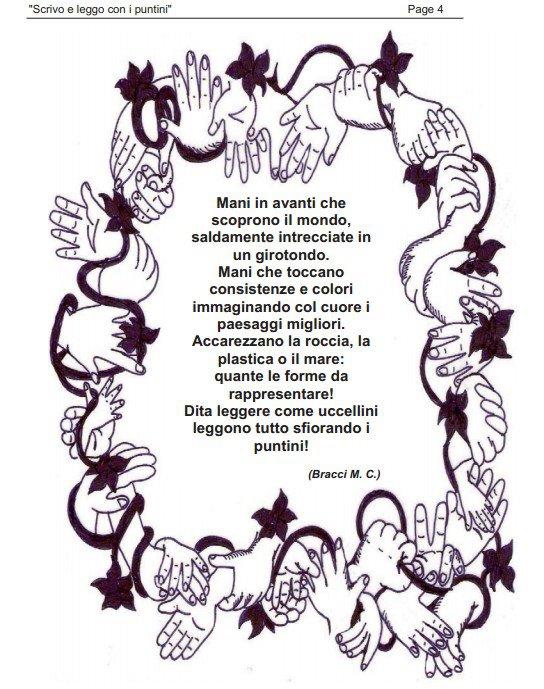 Alunni Ipovedenti e Ciechi - Pagina 2 42151610