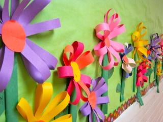 Lavoretti Di Primavera Scuola Primaria