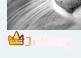 [TUTORIAL] Adicionar imagem antes do nome de um usuário Result10