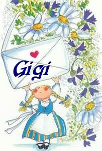 GIFS OU IMAGES AVEC TOUS LES PRENOMS DES MEMBRES DU FORUM...PSEUDO OU VRAI PRENOM - Page 37 Gigi_f10