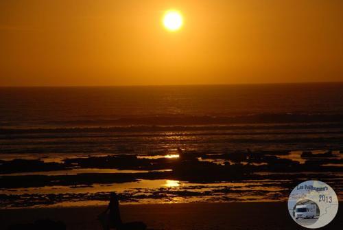 [nos beaux pays : la France, le Maroc et .....  le Monde] Couchers de soleil - Page 5 002_bo11