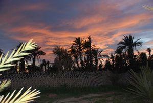 [nos beaux pays : la France, le Maroc et .....  le Monde] Couchers de soleil - Page 5 004_ag10