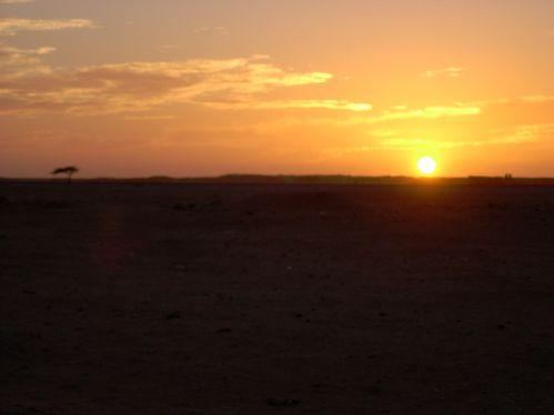 [nos beaux pays : la France, le Maroc et .....  le Monde] Couchers de soleil - Page 5 004_ma10