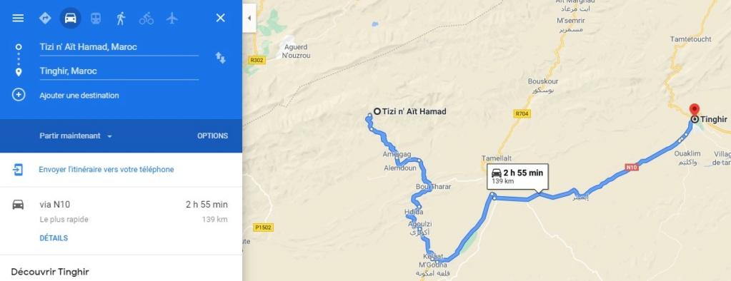 [Carburant, Routes, Police] nouvelle route  01_emi12