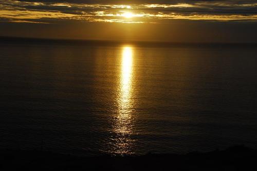 [nos beaux pays : la France, le Maroc et .....  le Monde] Couchers de soleil 01_man10
