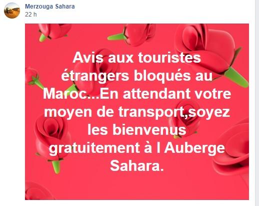 [Maroc Camp/Dernières nouvelles] esprit désert 01_sah10