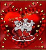 [Fêtes/Vœux] saint valentin 14858912
