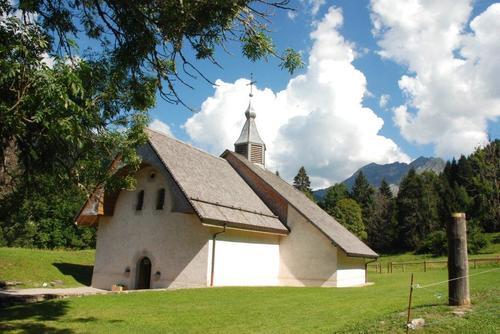 [Autres voyages/France] Haute Savoie 14858914